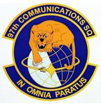 97th Comm Sq emblem.png