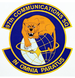 97th Comm Sq emblem.png