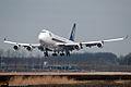9V-SFJ Singapore Airlines Cargo (4392615098).jpg
