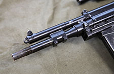 9mm KBP 9A-91 compact assault rifle - 41.jpg