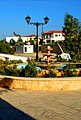 A@a Panagia Chrysospiliotissa church Deftera village Cyprus - panoramio (2).jpg
