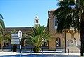 A@a Saint George church Larnaca cy - panoramio (6).jpg