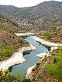A@a palechori dam palechori village cyprus - panoramio.jpg