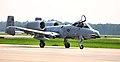 A-10 Thunderbolt II 80-0252.jpg