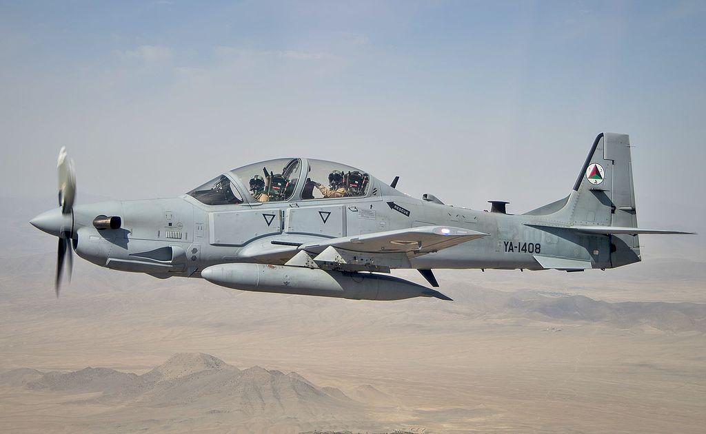 A-29 Over Afghanistan.jpg