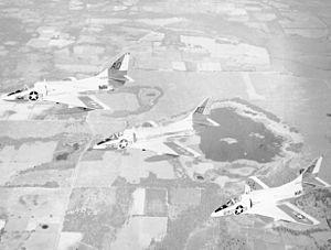 A-4B Skyhawks VA-44 in flight 1960s.jpg