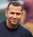 A-Rod Damon adjusted.jpg