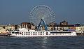 A-Rosa Viva (ship, 2010) 033.JPG