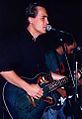 A.M.PérezPubLaCava1998.jpg