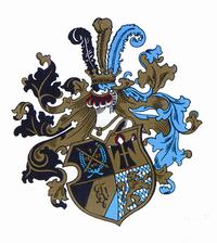 A.V. Agraria Wappen