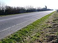 A37 Yeovil to Dorchester road - geograph.org.uk - 691733.jpg