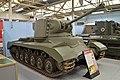 A38 Valiant Infantry Tank (36590910806).jpg
