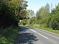 A44 at Sawbury Hill - geograph.org.uk - 997090.jpg