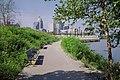 A4h013 2mp Waterfront Park (6366272523).jpg