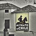 ABONAD CON NITRATO DE CHILE (6127014314).jpg
