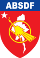 ABSDF insignia.png
