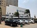 AB Bank Zambia.jpg