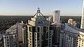 ACY-Securities-ACY-Tower-Aerials 3.jpg