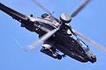 AH-64D Apache Longbow - RIAT 2013 (10517918504).jpg