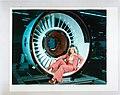 AIRCRAFT - NARA - 17444447.jpg
