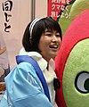 AKB48 チーム8 長野県代表 髙橋彩香(たかはしさやか) イベント初参加ダイジェスト 20161218 5m20s.jpg