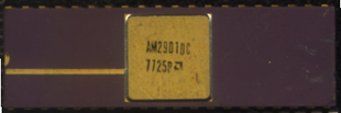 AMD-AM2901DC.png