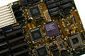 AMD AM386DX-40.jpg