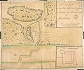 AMH-4674-NA Map of the fort at Bankalling and environs.jpg