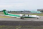 ANA Wings, DHC-8-400, JA857A (18594527922).jpg