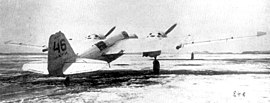 ANT-46.jpg