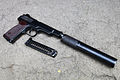 APB pistol (543-02).jpg