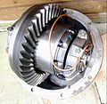 ARB Air Locking Differential (RLH).JPG
