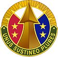 ARMY RESERVE SUSTAINMENT CMD-dui.jpg