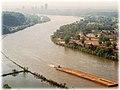 AR Arkansas River.jpg
