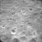 AS11-43-6502.jpg