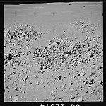 AS15-89-12074 (21489101718).jpg