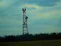 AT^T® Stoughton Microwave Tower - panoramio.jpg