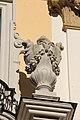 AT-122319 Gesamtanlage Augustinerchorherrenkloster 124.jpg
