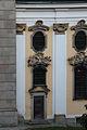 AT-122319 Gesamtanlage Augustinerchorherrenkloster St. Florian 224.jpg
