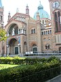 AT-82420 Antonskirche Wien-Favoriten 17.JPG