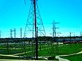 ATC Power Lines - panoramio (23).jpg