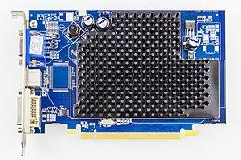 ATI Radeon X1300 256MB-5386.jpg