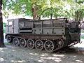 ATS-59G tractor 01.jpg