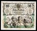 AUS-A89-Austria-10 Gulden (1863).jpg
