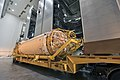 AV-079 Centaur Upper Stage for GOES-S (KSC-20180124-PH KLS01 0061).jpg