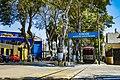 AVENIDA PEDRO DE OSMA CUADRA 1-2.jpg
