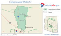 AZ-districts-109-03.png