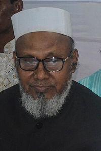 A B M Mohiuddin Chowdhury (01).jpg