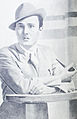 A Hamid Arief Film Varia Jan 1956 p38.jpg
