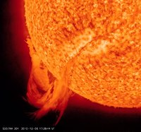 File:A Huge Solar Filaments Erupts.webm